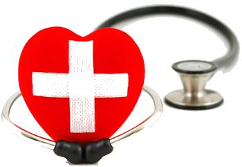 Centro de Salud de Auritz/Burguete